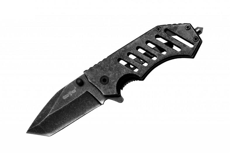 Нож складной Tanto
