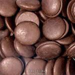 Глазурь черный шоколад 200г.