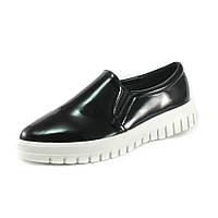 Туфли женские Sopra 6018-1 черный
