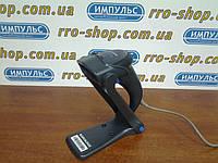 Сканер штрих-кода Datalogic QW2100 Lite (фото)