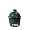 Печь угольная mini Big Green Egg