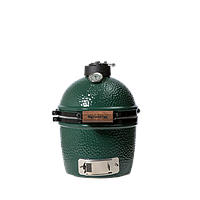 "Печь ""mini"" Big Green Egg"