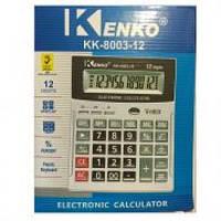 Калькулятор Kenko KK-8003-12