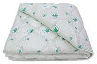 Одеяло ТЕП «Aloe Vera» microfiber 200х210