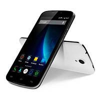 Классический модный смартфон Doogee X6 Pro 2Gb/16Gb. Хорошее качество. Доступная цена. Дешево. Код: КГ1241