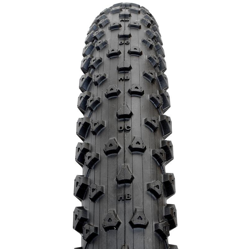 """Велосипедная покрышка Kenda Honey Badger Pro 29"""" x 2.20"""