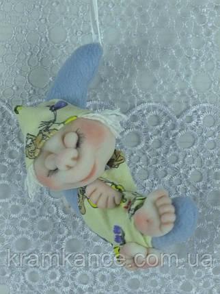 "Кукла сувенирная ""Сплюшка"", фото 2"