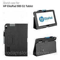 Чехол для планшета HP ElitePad 900 G1 10 (книжка)