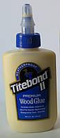 Профессиональный столярный клей D3 Titebond II Premium (США) (118 мл)