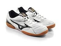 Кроссовки для тенниса теннисные MIZUNO CROSS MATCH PLIO RX3 009
