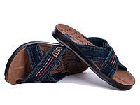 Летняя мужская обувь оптом.