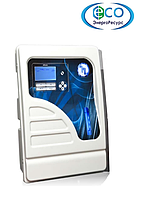 Фотометрический анализатор (контроллер) Etatron ePHOTON