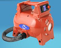 Компрессор турбинный для нанесение красок и лаков Multirigo TMR 80. Rigo