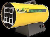 Ballu Газовая тепловая пушка Ballu BHG-10