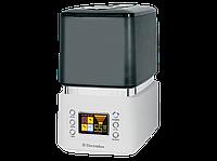 Electrolux Ультразвуковой увлажнитель воздуха Electrolux EHU-3515D