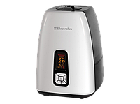 Electrolux Ультразвуковой увлажнитель воздуха Electrolux EHU-5515D