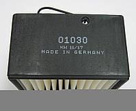 Элемент фильтра Separ-01030 - 30 микрон