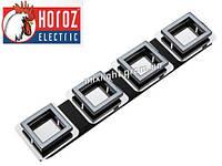 Led светильник потолочный 20W Likya-5 Horoz Electric