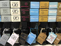 """Пополнение ассортимента товара в разделе """"Мини парфюм 60 мл в картонной упаковке"""""""