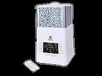 Electrolux Увлажнитель воздуха Electrolux EHU-3715D