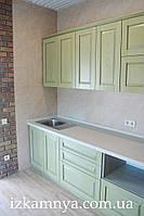 Кухня Олива КУ 002