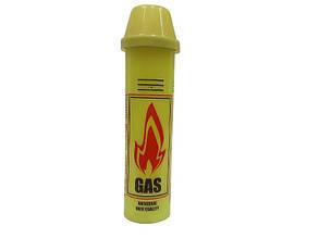 Газ для заправки зажигалок GAS