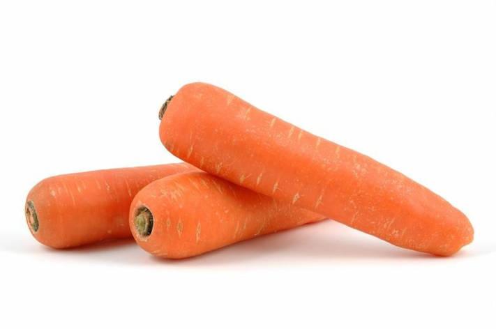Морковь мытая, фото 2