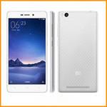 Задние крышки Xiaomi/Redmi/3