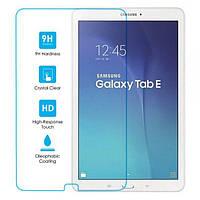 "Защитное стекло для Samsung Galaxy Tab E 9.6"" SM-T560"