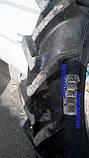 Шины 9.5 42 на трактор узкие ВлТР Я-183 6 нс., фото 4
