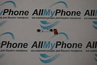 Шлейф для мобильного телефона Lenovo S820 кнопок громкости
