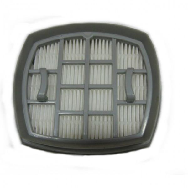 НЕРА Фильтр контейнера для аккумуляторного пылесоса Zelmer ZVCA011S 578141