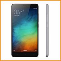 Задние крышки Xiaomi/Redmi/Note/3