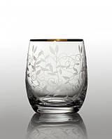 Club набор стаканов для виски Lido, 6 шт.