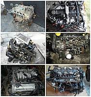 Двигатель  Nissan Qashqai J10E 1.5 dCi 2007-2013