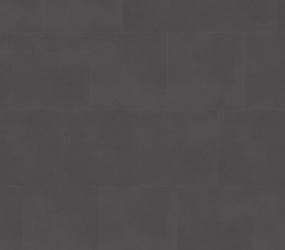 Вінілове покриття Dark Solid (914х457х2.5)