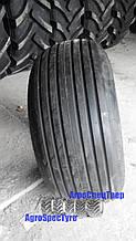 Шина 9.5L 15 8PR KENDA K401 FARM RIB прицепная на борону культиватор