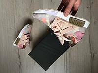 Женские кроссовки adidas NMD XR1 Pink Camo АТ-478