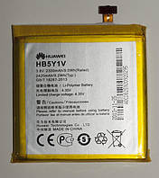 Аккумулятор Huawei HB5Y1V (Huawei Ascend P2) 2350 мАч