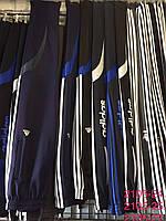 Мужские спортивные штаны ADIDAS в ассортименте оптом