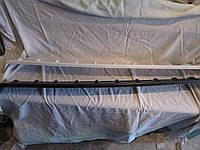 Козырек на задние стекло ВАЗ 2101-07