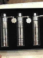 Подарочный набор парфюмерии Montale Wild Pears