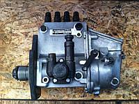 Топливный насос высокого давления на трактора ТНВД Т-40 (пучковый старого образца).