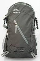 Рюкзак Jetboil Adventure 35 L, черный рюкзак Джетбоил