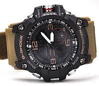 Часы 202