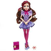 Наследники дисней Джейн-Disney Descendants Signature Jane Auradon Prep Doll