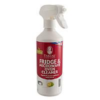Средство для чистки холодильников и микроволновых печей Fridge & Microwave Cleaner