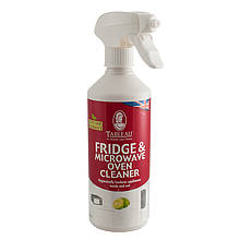 Засіб для чищення холодильників, мікрохвильових печей Fridge & Cleaner Microwave