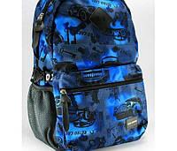 Рюкзак школьный Z325 Dr Kong