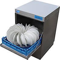 Машина посудомоечная МПФ 30-01, Торгмаш